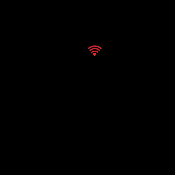 Image du produit